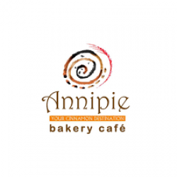 Annipie Bakery Cafe Franchise