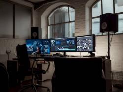 50 unit Internet and Gaming Café