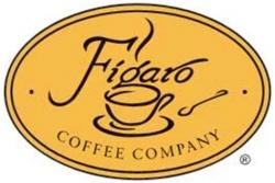Figaro Franchise