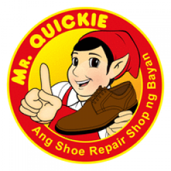 Mr. Quickie Franchise