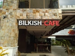 Bilkish Café Franchise
