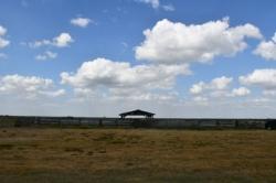 Sunray Farms -  4,151 acres