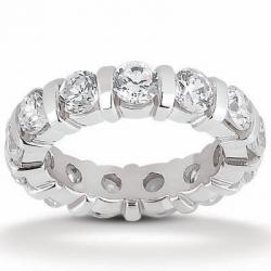 Clarity Enhanced Diamond: Wholesale Diamond and Fined Jewelry