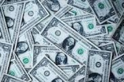 هل تحتاج إلى قرض لتسديد الديون الخاصة بك تقدم الآن بنسبة 2 ٪