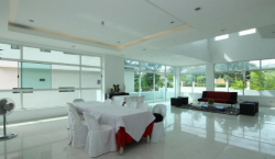 3 Storey House and Lot with 2 parking-Cebu