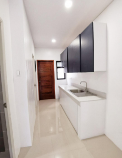 4BR House and Lot-Marikina
