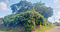 671 sqm Lot For Sale- Antipolo City