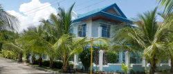 House and Lot- Bacolod