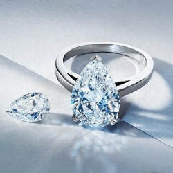 Jewellers and Home of Diamonds since 1888