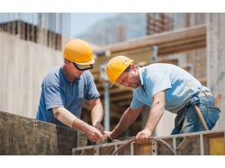 Specialized Construction Company with $4M+ SDE