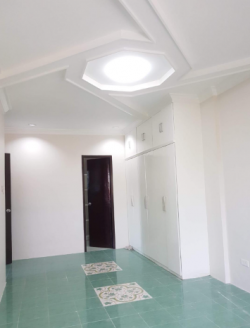 2 Storey House and Lot-Davao