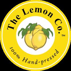The Lemon Co. Franchise
