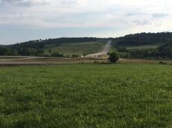 Commercial Development Land, Huntsville