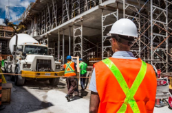 Personal Protective Equipment (PPE) With Exclusive Distribution Rights