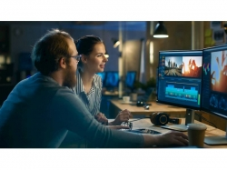 Interactive Video Lead Generation Software Service