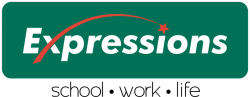 EXPRESSIONS Franchise