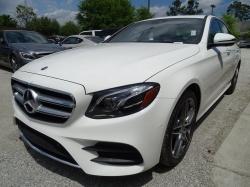 2019 Mercedes benz  E 300