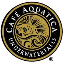 Cafe Aquatica Franchise