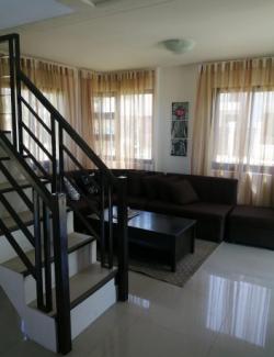 3BR House and Lot-Laguna