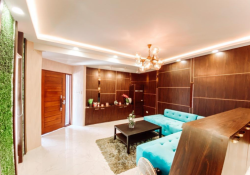 Luxurious House and Lot-Paranaque