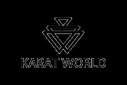 Karat World