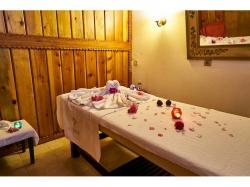Bargain Sale: Massage Salon in South Bay Area
