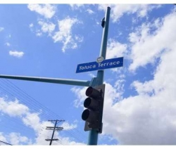 For Sale: 5247 & 5249 Auckland Ave. Duplex in North Hollywood