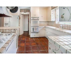 For Sale: 20959 Elkwood St in Canoga Park