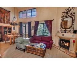 For Sale: 13331 Moorpark St 315 in Sherman Oaks