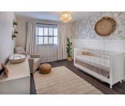For Sale: 11611 Acama St in Studio City
