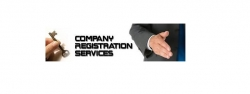 Registered Your Company in Malaysia
