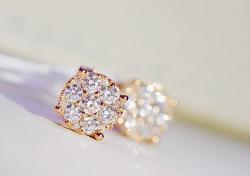 M&K Fine Jewelry