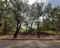 Lot For Sale in Fairmount Hills Subdivision