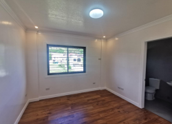 5BR Brand New House and Lot