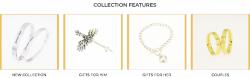 Imono Jewelry