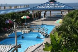 Aloha Pebble Beach Resort
