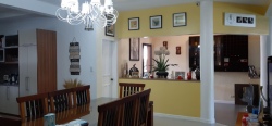 6BR New and Spacious House and Lot