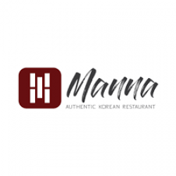 Manna Korean Restaurant Franchise