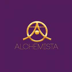 Alchemista Jewelry