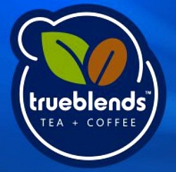 True Blends Tea & Coffee Franchise