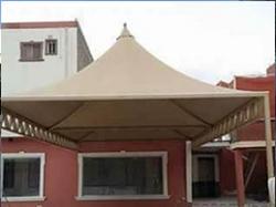 توريد وتركيب جميع انواع المظلات بالمملكة بأرخص اسعار واجود خامات بالضمان  0508300217