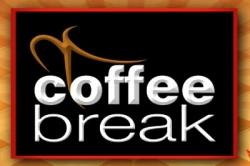Coffee Break Cafe Franchise