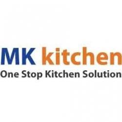 MK Kitchen (One Stop Kitchen Solution)