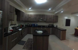 2 storey House and Lot in BF Homes Paranaque