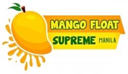 Mango Float Supreme Manila Franchise