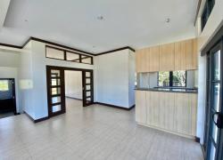 2 Storey Tokyo Mansion