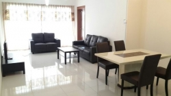 Fully Furnished Condominium For Sale At Titiwangsa Sentral, Titiwangsa
