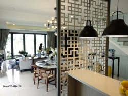Unfurnished Terrace For Sale At Tiara Hills, Taman Taynton