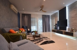 Unfurnished Condominium For Sale At Nilai Impian, Nilai