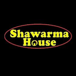 Shawarma House Franchise